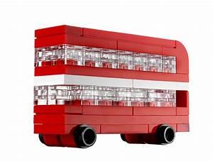 Lego Tower Bridge : 10214 tower bridge brickipedia fandom powered by wikia ~ Jslefanu.com Haus und Dekorationen