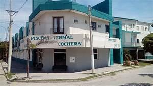 Hotel Mar del Plata desde $43 451 (Termas de Rio Hondo, Argentina) opiniones y comentarios