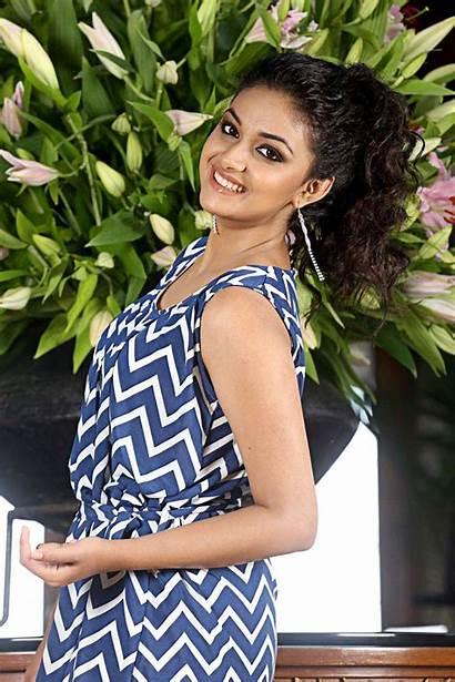 Suresh Keerthy Keerthi Actress Stills Indian Actresses