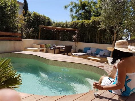 chambre avec piscine privative maison avec et piscine privative gallician