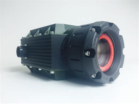 color  light night vision camera spi corp