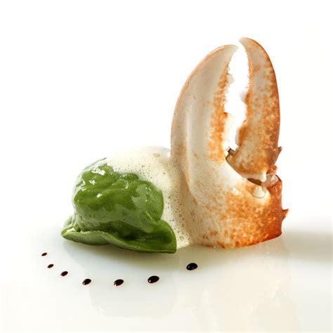 cuisiner les ceps 1000 idées sur le thème raviolis de homard sur