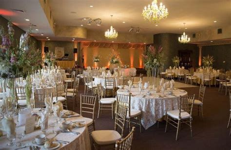Renault Winery Events by Renault Winery And Golf Resort Egg Harbor City Nj