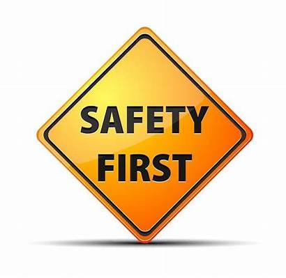 Safety Tips Health Legislation Forklift Sign Safe