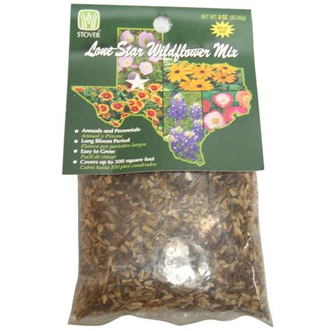 flower seeds seeds accessories garden center the