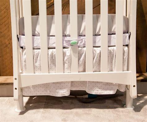 crib wedge walmart wedges for babies cribs safe lift crib wedge walmart crib