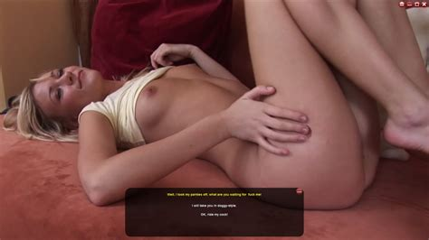 Pov House Review Virtual Sex Games Adult Games News