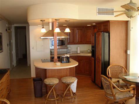 Small Kitchen Island Designs 3 Kitchentoday