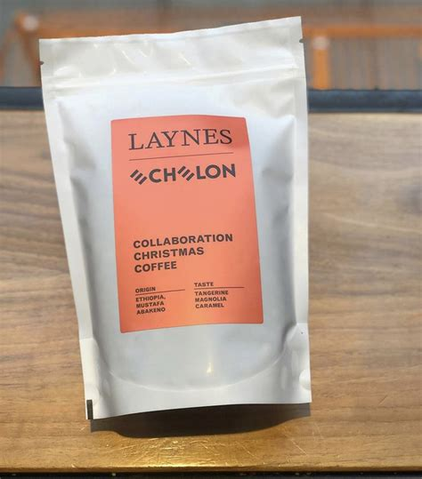 Some of the below may be useful to you (or others) for home: Echelon Coffee Roasters - shipsbeans