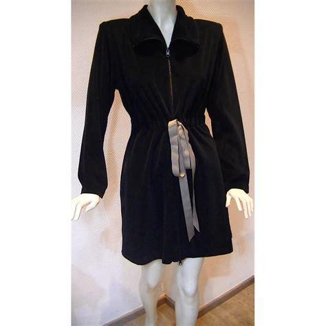 robe de chambre femme coton femme robe de chambre peignoir de nuit robe de chambre courte velour egatex