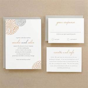 invitation printable wedding invitation template With wedding invitations 2 pages