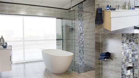bathroom and kitchen tiles tile africa durban projects photos reviews and more 4344