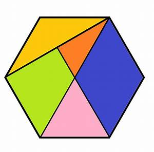 Hexagon Images - Reverse Search