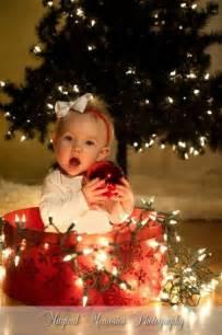 best cute baby newborn baby girl twister card kids