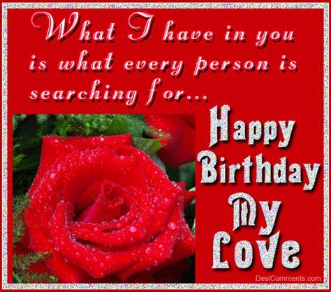 funny love sad birthday sms birthday wishes  lover