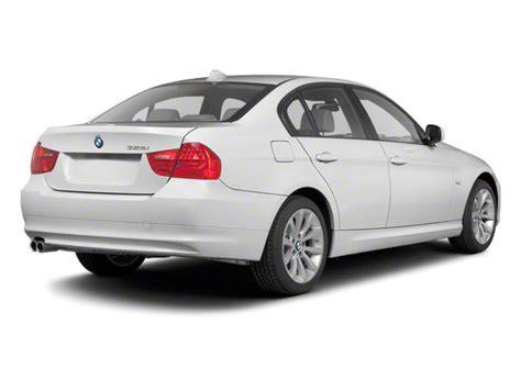 2010 Bmw 328i Specs by 2010 Bmw 3 Series Sedan 4d 328i Prices Values 3 Series