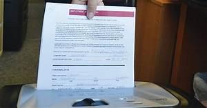 protege tu identidad y tritura documentos personales en With document shredding chula vista ca