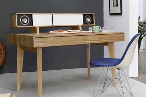 Unique Home Office Desks by Unique Home Office Desk Bindu Bhatia Astrology
