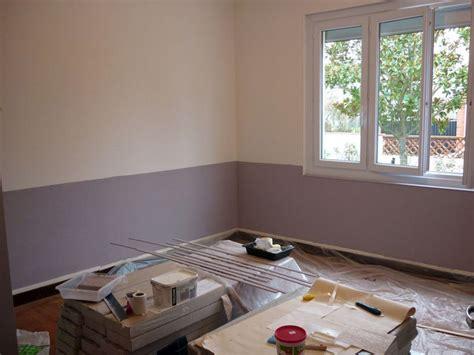 chambre violet et beige best idee deco chambre gris et mauve gallery awesome