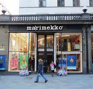 Marimekko Online Shop : 35 best images about marimekko stores on pinterest nyc store design and store interiors ~ Buech-reservation.com Haus und Dekorationen