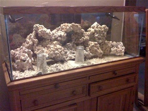 Aquascaping Rocks For Sale by Into My Reef Aquascaping The Reef