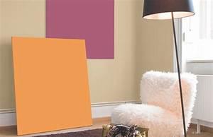 Welche Pflanzen Passen Gut Zu Hortensien : welche farben passen zusammen alpina farbe wirkung ~ Heinz-duthel.com Haus und Dekorationen