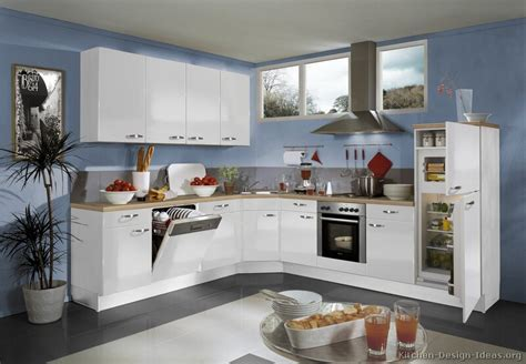 blue and white kitchen cabinets blue kitchen walls with white cabinets car interior design