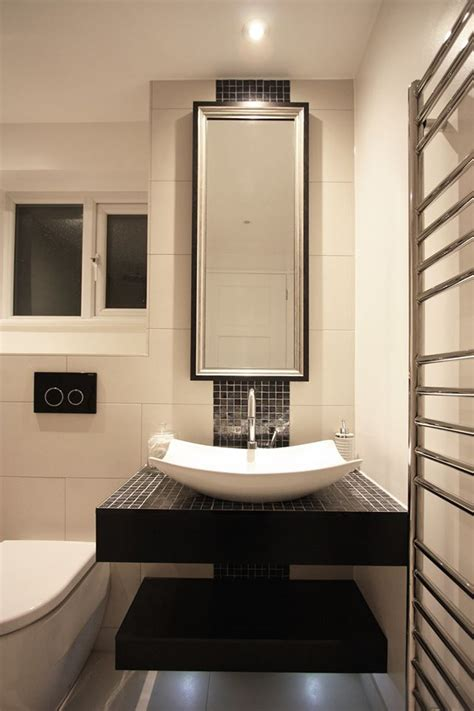 Small Space Luxury Bathrooms by 20 Luxury Small Bathroom Design Ideas 2017 2018