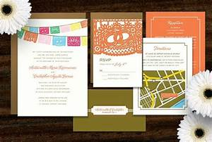 35 best rustic mexican wedding inspiration images on With rustic mexican wedding invitations