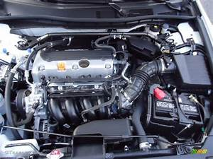 2000 Honda Accord Lx Engine Diagram 2000 Chevy Malibu Engine Diagram Wiring Diagram