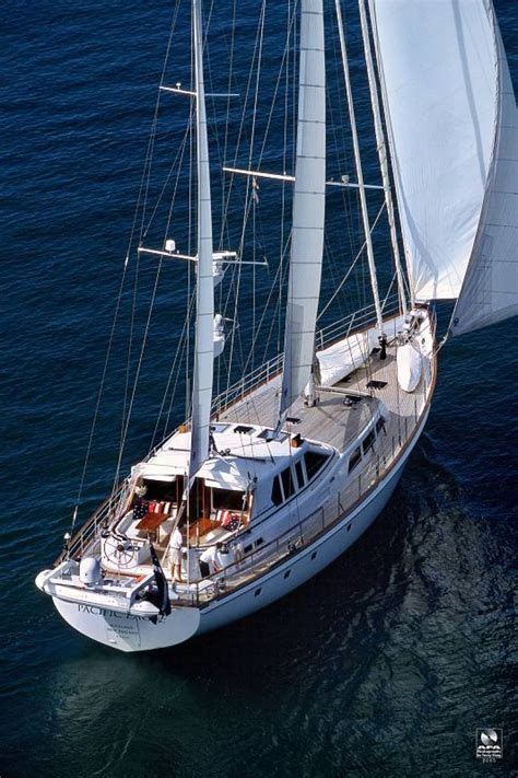 classic ft mtwin engine pilothouse ketch