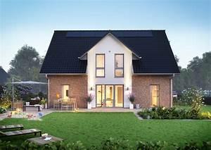 Viebrockhaus Bad Fallingbostel : viebrockhaus bestseller maxime 300 wird 18 firmenpresse ~ Buech-reservation.com Haus und Dekorationen