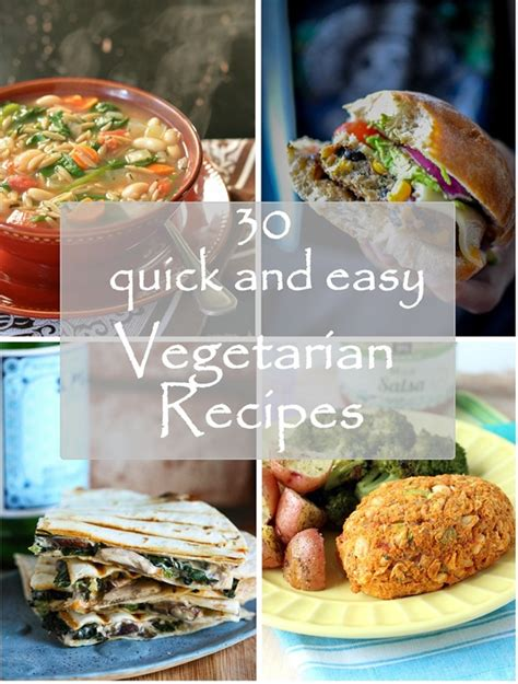 and easy vegetarian recipes pin by kim larson phillips on vegetarian food pinterest