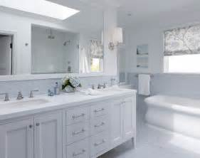 bathroom vanity backsplash ideas blue backsplash transitional bathroom artistic designs for living