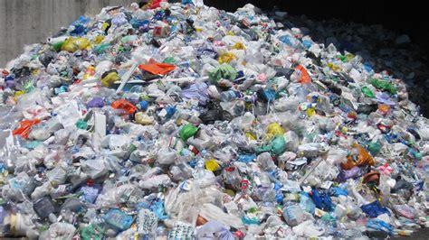 residuos efe verde residuos efe verde la gesti 243 n de