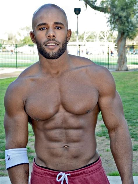 Best Images About Beard Attraction Yessss On Pinterest