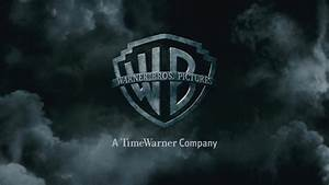 Warner Bros Logo Harry Potter Wallpaper