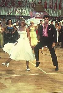 144 best images about Grease is forever the word... on ...