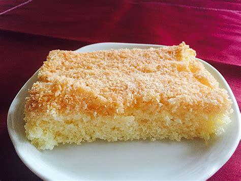 Chefkoch Rezepte Buttermilch Teig Kuchen Rezepte Chefkoch De