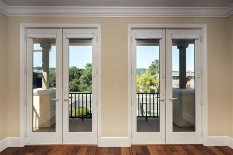 French Doors : Custom French Door Replacement Chicago