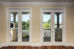 Custom French Doors | Custom French Door Replacement Chicago