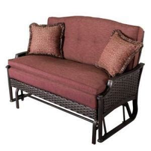 replacement cushions for martha stewart outdoor patio furniture martha stewart living palamos cushions martha stewart