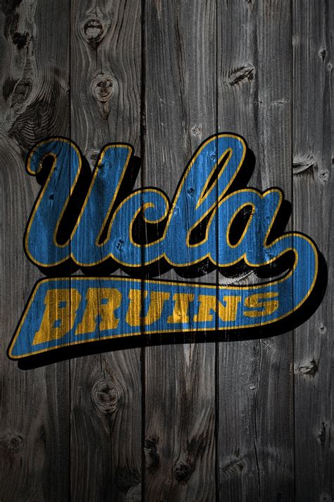 ucla wallpaper gallery