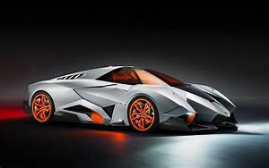 Wallpapers Full HD 1080p Lamborghini New 2015 - Wallpaper Cave