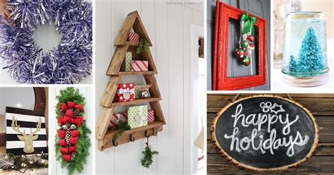 diy decorations 33 best diy decorations ideas and designs for 2019