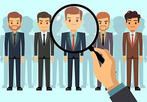 Marketing Specialist Vs Generalist  How To Hire For Your