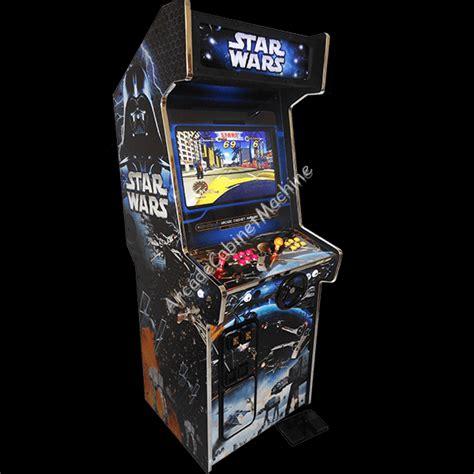 cabinato arcade retro arcade cabinet arcade cabinet machine