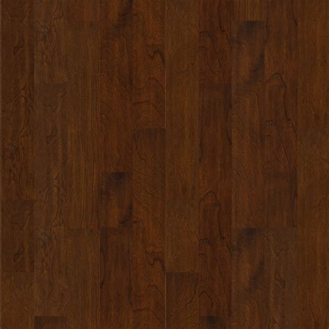 shaw flooring at lowes shop shaw 5 in w prefinished copaiba engineered hardwood flooring at lowes