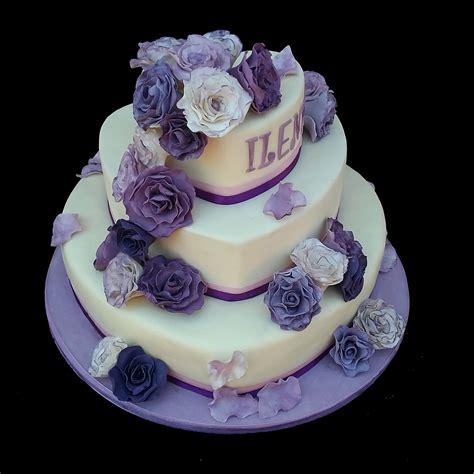 Torte Per Compleanno 18 Anni JN57 » Regardsdefemmes