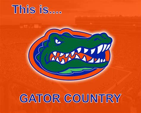 New York Yankees Logo Wallpapers Florida Gators Wallpaper And Screensavers Wallpapersafari